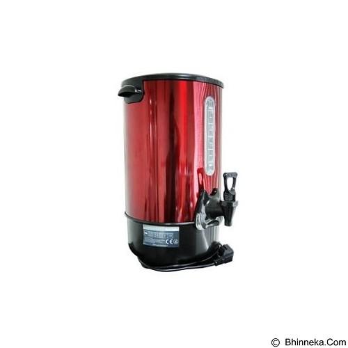 FOMAC Water Boiler [WBE-16 L] (Merchant) - Kendi / Pitcher / Jug