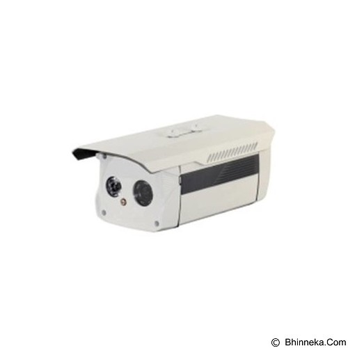 FOOTPRINT Camera Analog Bullet Outdoor [C70212] - Cctv Camera