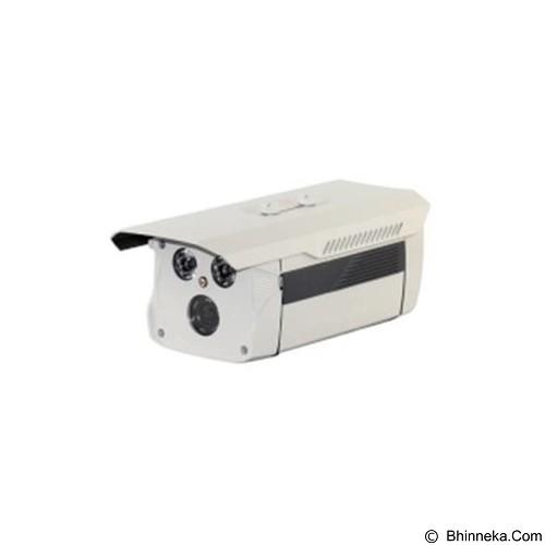 FOOTPRINT Camera Analog Bullet Outdoor [C70216] - Cctv Camera