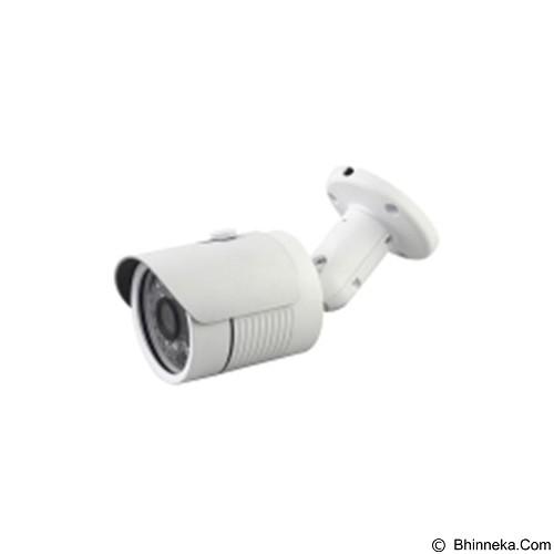 FOOTPRINT Camera Analog Bullet Outdoor [C7026] - Cctv Camera