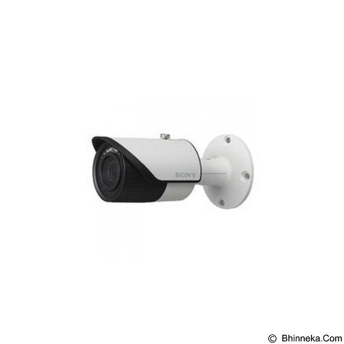 FOOTPRINT Camera Bullet Outdoor [C7023] - Cctv Camera