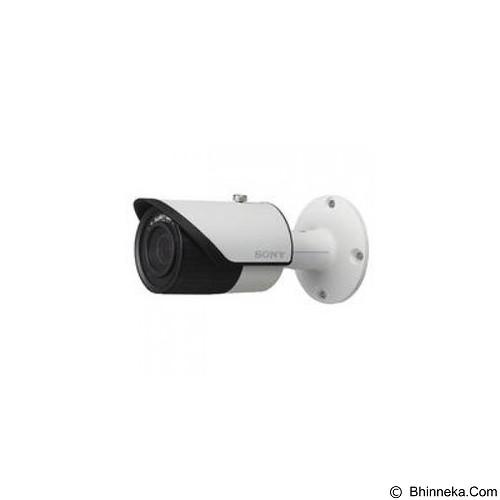 FOOTPRINT Camera Bullet Outdoor [C7028] - Cctv Camera