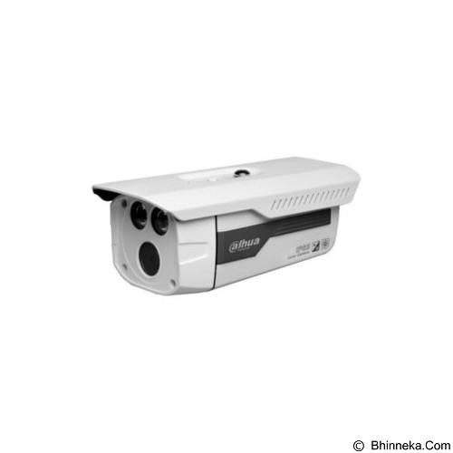 FOOTPRINT Camera Bullet Outdoor [VC10216] - Cctv Camera