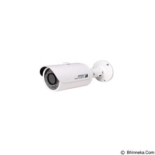 FOOTPRINT Camera Bullet Outdoor [VC2023] - CCTV Camera