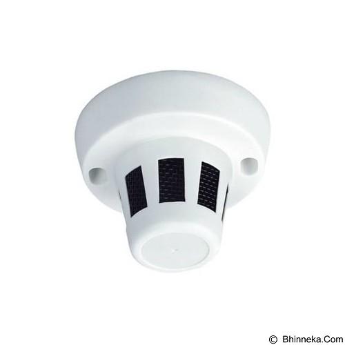 FOOTPRINT Camera Spycam Indoor [FP S2 / FP S3] - Camera Pocket / Point and Shot