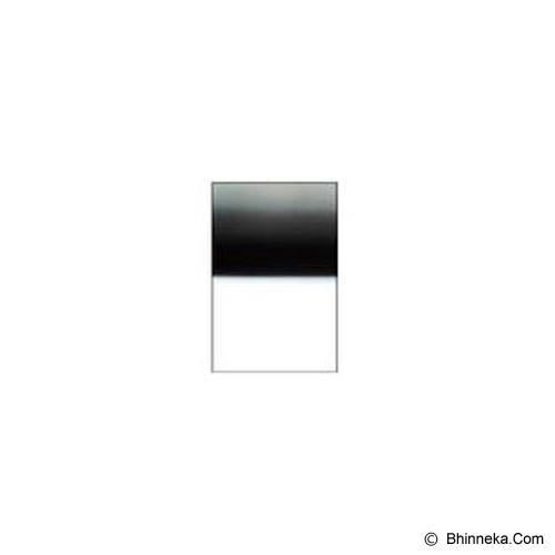 FORMATT FILTERS HD Glass 4x4 Reverse ND Grad-0.9 - Filter Graduated Nd