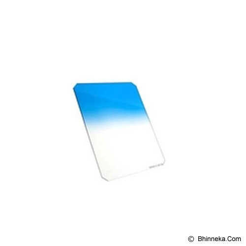 FORMATT HITECH 85 Sky Blue-2-SE - Filter Graduated Color