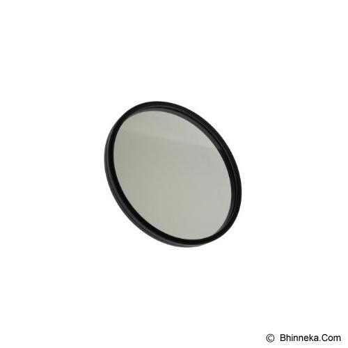 FORMATT HITECH Glass 105mm CPL - Filter Polarizer