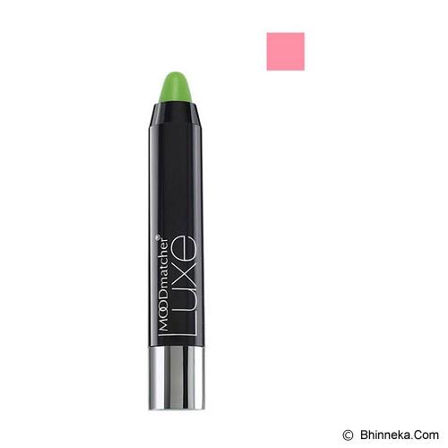 FRAN WILSON Moodmatcher Luxe Twist Sticks - Green - Lipstick