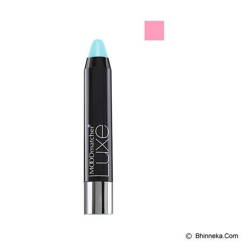 FRAN WILSON Moodmatcher Luxe Twist Sticks - Light Blue - Lipstick
