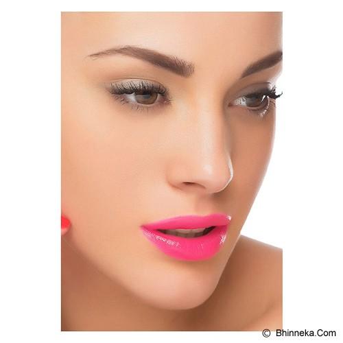 FRAN WILSON Moodmatcher Luxe Twist Sticks - Red - Lipstick