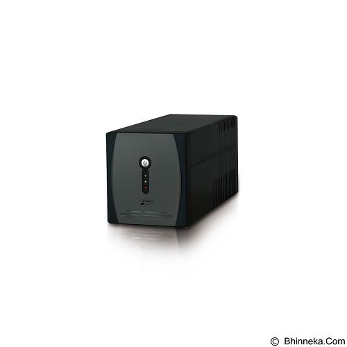 FSP UPS EP 1000VA - Ups Desktop / Home / Consumer