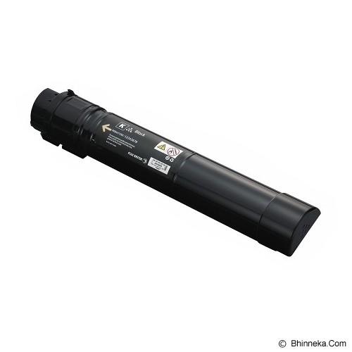 FUJI XEROX Black Toner [CT201664] - Toner Printer Fuji Xerox