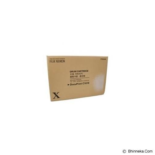 FUJI XEROX CT350168 - Drums & Rollers