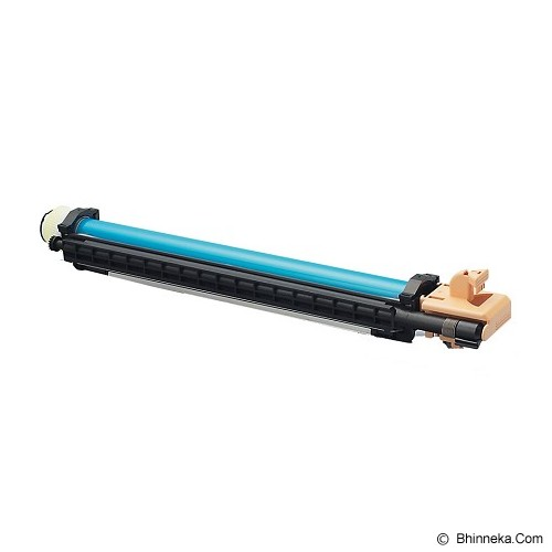 FUJI XEROX Drum Cartridge [CT350462] - Drums & Rollers
