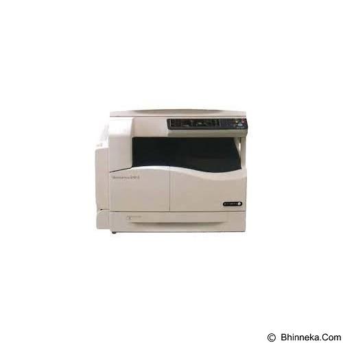 FUJI XEROX DC S1810 (Merchant) - Printer Bisnis Laser Color