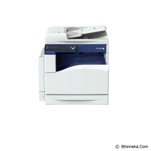 FUJI XEROX DocuCentre SC2020 - Mesin Fotocopy Warna