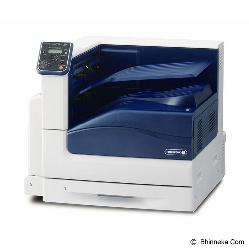 FUJI XEROX DocuPrint C5005 d - Printer Bisnis Laser Color