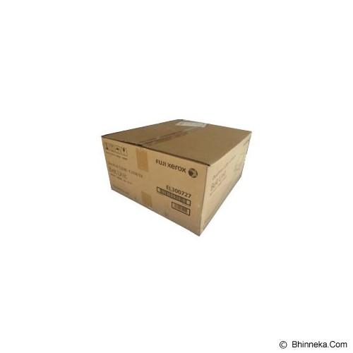 FUJI XEROX Belt Unit [EL300727] - Drums & Rollers