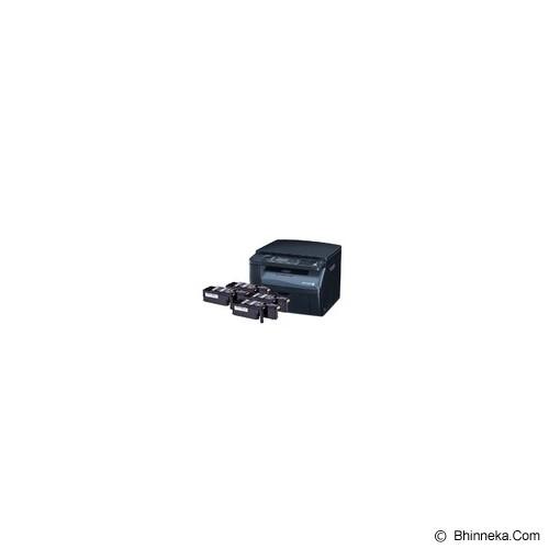 FUJI XEROX Toner High Capacity [CT201591] and Toner [CT202131 32 33] Standar Capacity - Toner Printer Fuji Xerox
