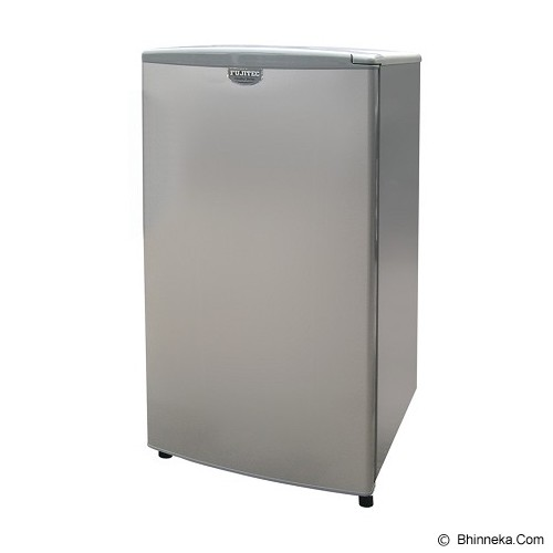 FUJITEC Freezer 6 Rak [FFS176] - Display Cooler