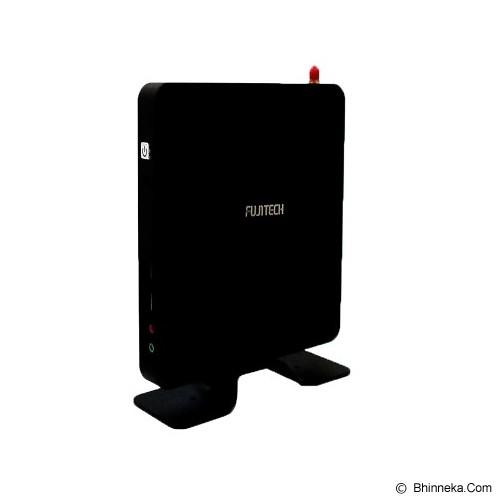 FUJITECH Mini PC [MPX 3750] - Thin Client / Pc Station