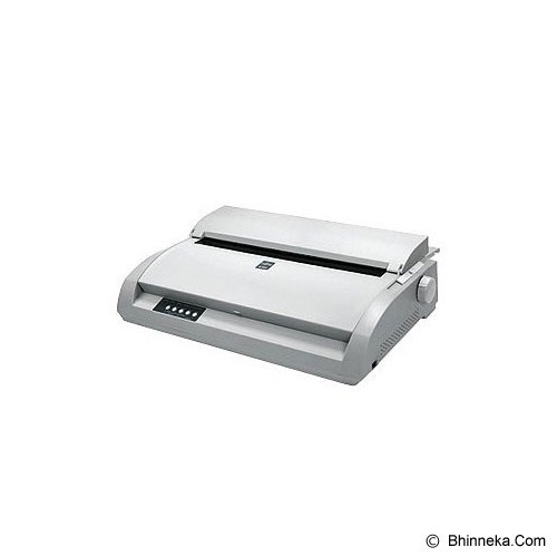 FUJITSU Printer [DL3850+] - Printer Dot Matrix
