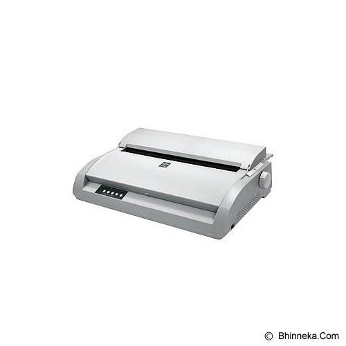 harga FUJITSU Printer DL3850+ Bhinneka.Com