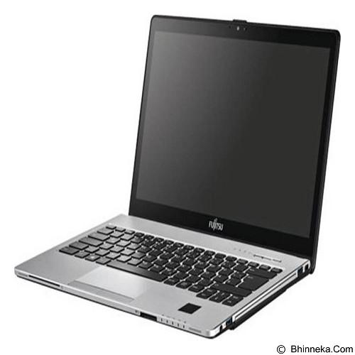 FUJITSU LifeBook S935 HDD (Core i7-5600U) (Merchant) - Notebook / Laptop Business Intel Core I7