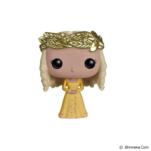 FUNKO Aurora POP Vinyl [3903-F3903] - Movie and Superheroes