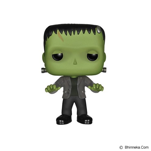 FUNKO Frankenstein POP Vinyl [4171-F4171] - Movie and Superheroes
