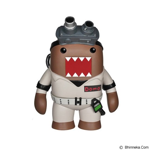 FUNKO Ghostbuster Domo POP Vinyl [4589-F4589] - Movie and Superheroes