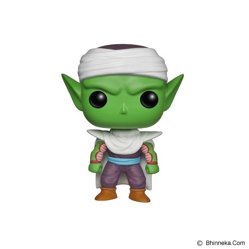 FUNKO Piccolo POP Vinyl [3993-F3993] - Movie and Superheroes