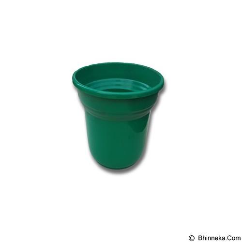 DEBBY GARDEN Pot Tanaman [PP-102] - Pot Tanaman