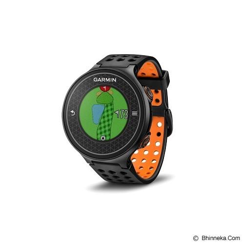 GARMIN Approach S6 - Gps & Running Watches