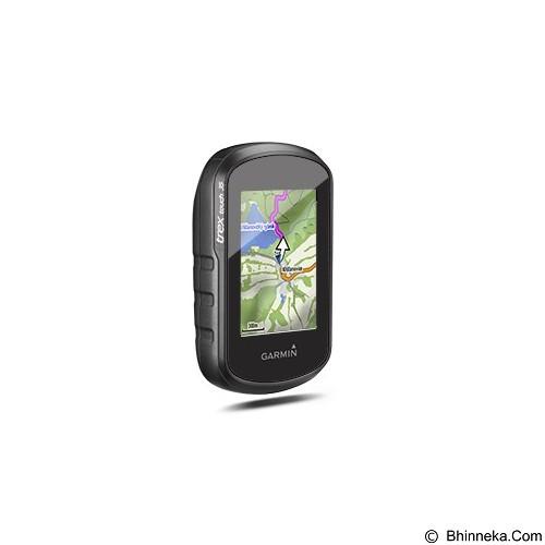 GARMIN eTrex Touch 35 - Gps & Tracker Aksesori