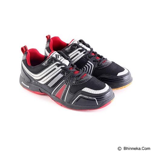 GARSEL Sepatu Sneakers Size 39 [L 005] (Merchant) - Sneakers Pria