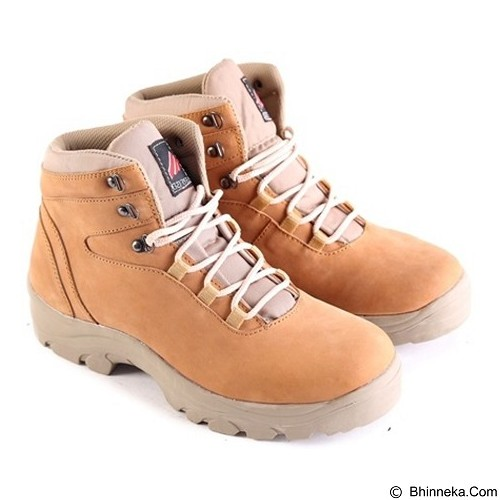 GARSEL Shoes Size 39 [L 158] (Merchant) - Casual Boots Pria