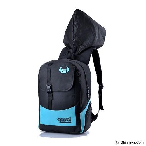 GARSEL Tas Ransel [GSE 8414] - Notebook Backpack