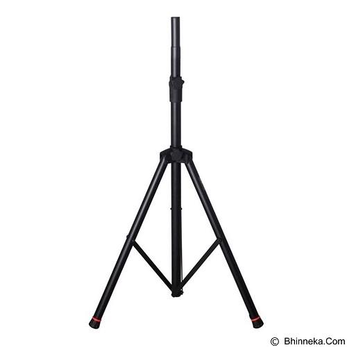 GATOR Speaker Stand [GFW-SPK-3000] - Stand Speaker