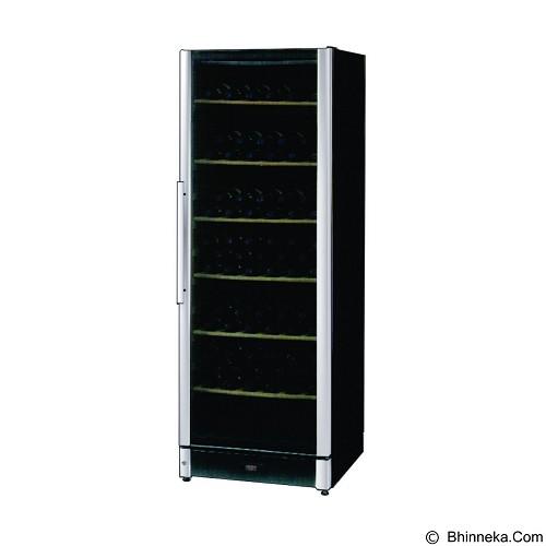 GEA Wine Cooler [W-185] - Display Cooler