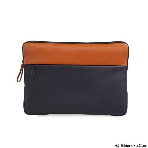 GEARMAX Wiwu Premium 11.6-12 Inch [GM4037] (Merchant) - Notebook Sleeve