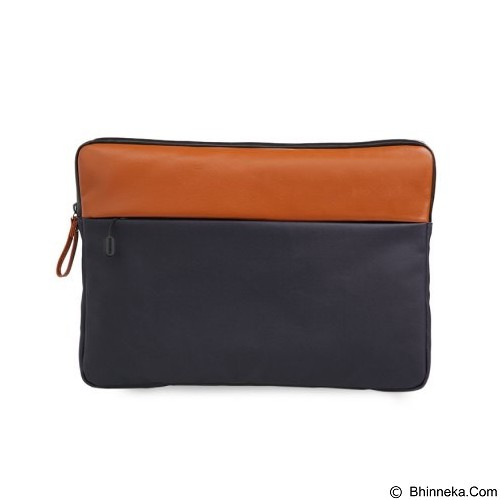 GEARMAX Wiwu Premium 15.4 Inch [GM4037] (Merchant) - Notebook Sleeve