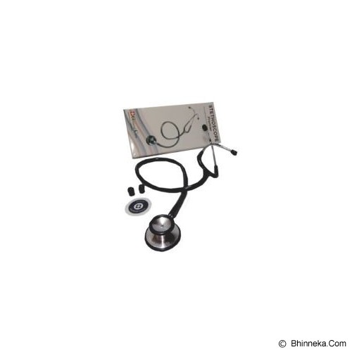 GENERAL CARE Stetoskop Premier - Stetoskop