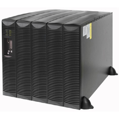 GENERAL ELECTRIC GT 10kVA [24161] - Ups Tower Non Expandable