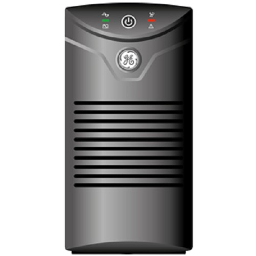 GENERAL ELECTRIC VCL 800VA [26219] - Ups Desktop / Home / Consumer