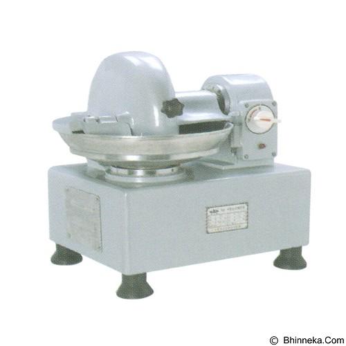GETRA Bowl Cutter [TQ-5] - Penggiling Daging / Meat Grinder