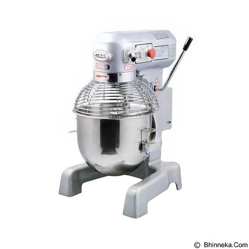 GETRA Planetary Mixer [B-15] - Mixer