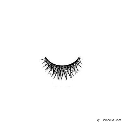 GIRLANI LASHES Beauty Rose [A1] - Bulu Mata Palsu