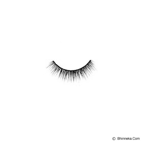 GIRLANI LASHES Natural Iris [R06] - Bulu Mata Palsu